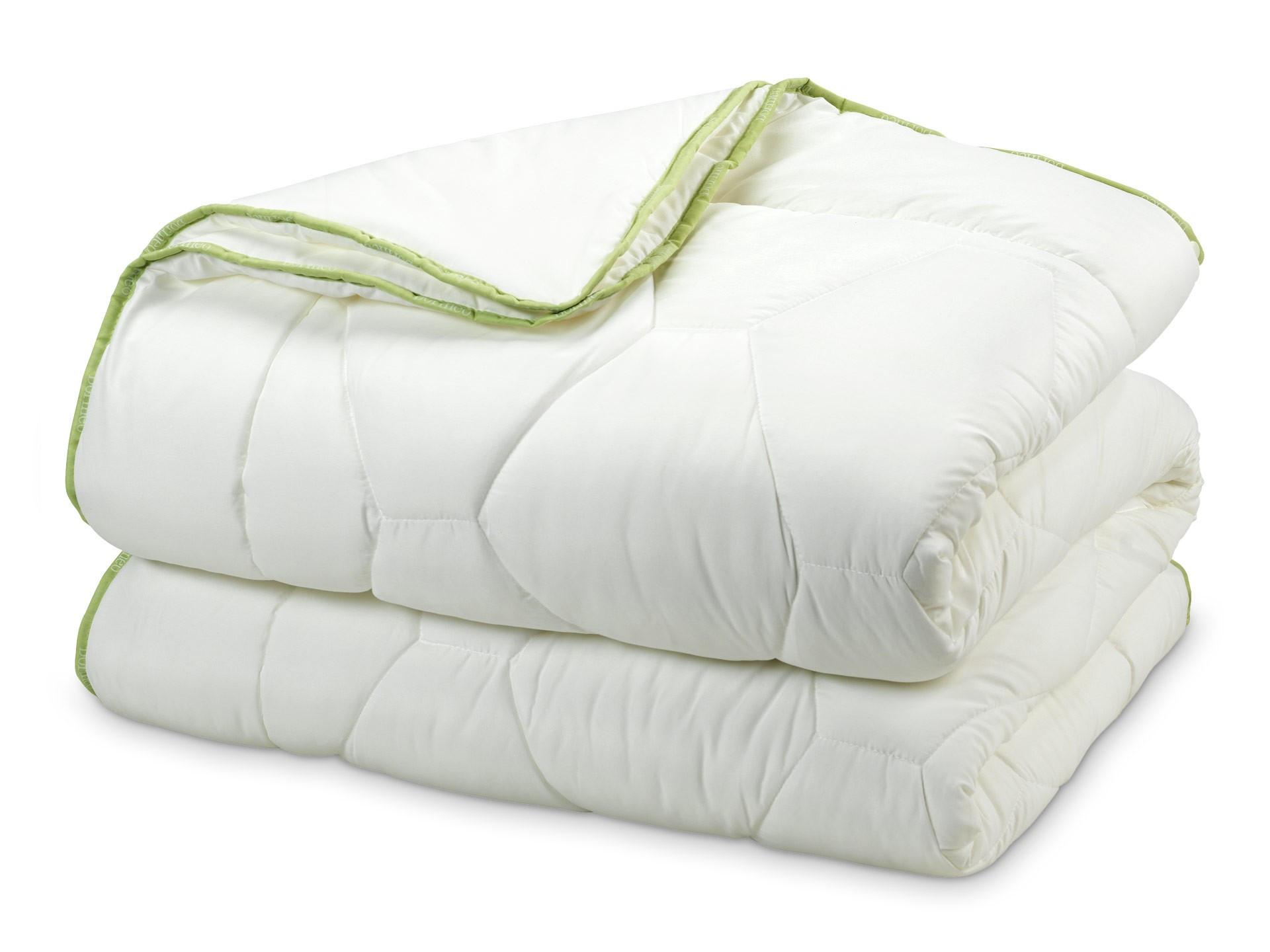 АЛОЕ ВЕРА 4 СЕЗОНА V3 - одеяло ТМ DORMEO (Италия) - купить по ... cc19a45a61562