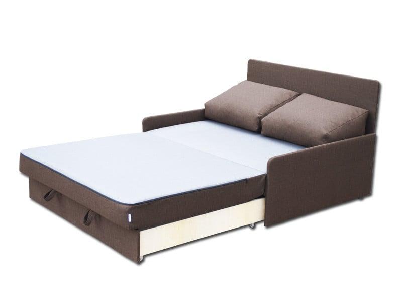 рондо диван раскладной тм віка купить в киеве с бесплатной