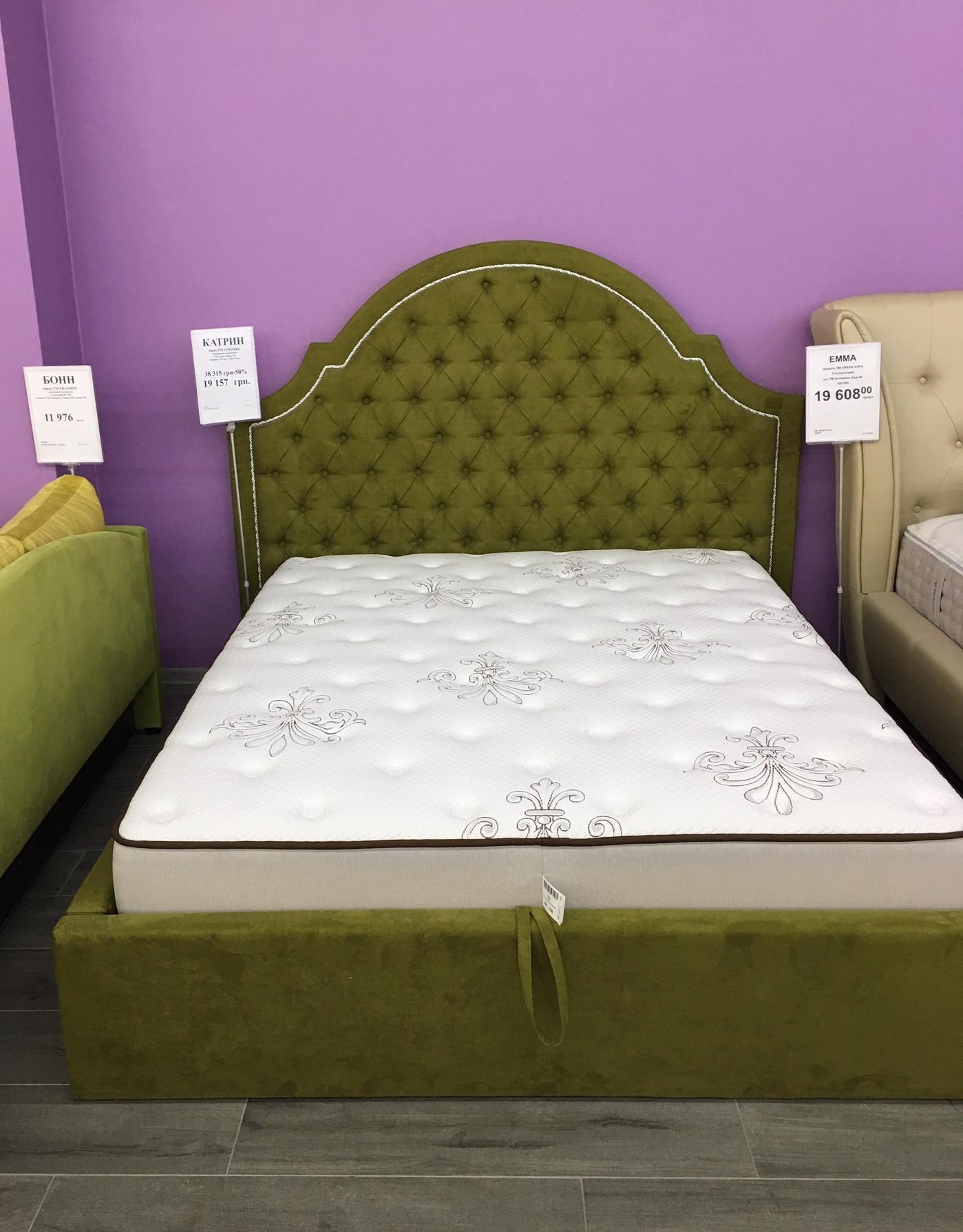 Кровати с подъемным механизмом 160х200 распродажа cash back goods