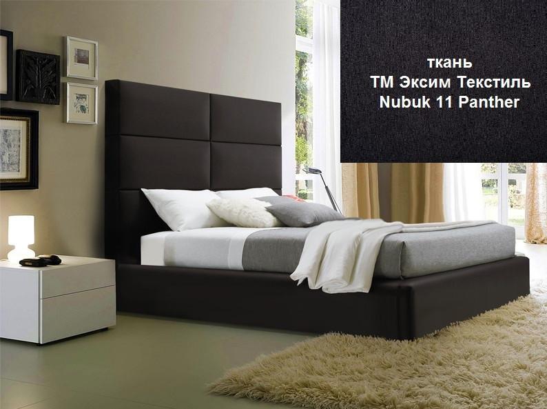 Кровати с подъемным механизмом 160х200 распродажа кэшбэк от сбербанка как подключить мир