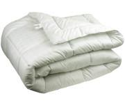 ANTI-STRESS - одеяло с карбоновой нитью ТМ РУНО (Украина)