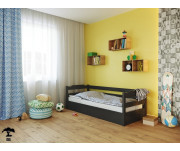 МИЛЕНА ПМ - кровать ТМ ЛЕВ (Украина)
