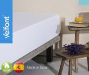 MOLTON - непромокаемый наматрасник ТМ VELFONT (Испания)