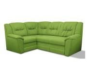 БРУКЛИН А 2-1 - диван угловой ТМ ВІКА