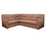 БРУКЛИН А 3-2 - диван угловой ТМ ВІКА