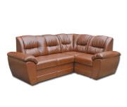 БРУКЛИН В 2-1 - диван угловой ТМ ВІКА
