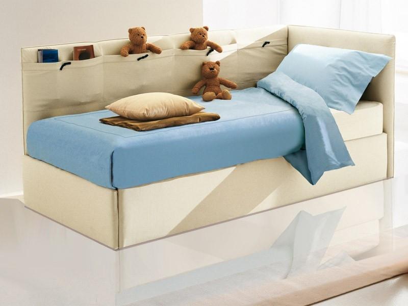 Кровать ТЕДДИ, 80х190