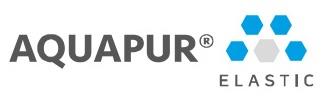 Aquapur Elastic
