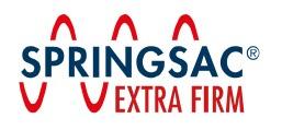 Springsac Extra Firm