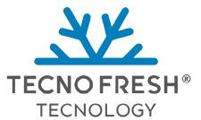 Techno Fresh Tecnology