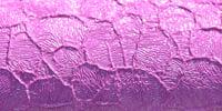 Фиолетовая структура