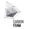 Sleep Fly Organic Epsilon - carbon foam
