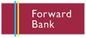 Рассрочка от банка Forward