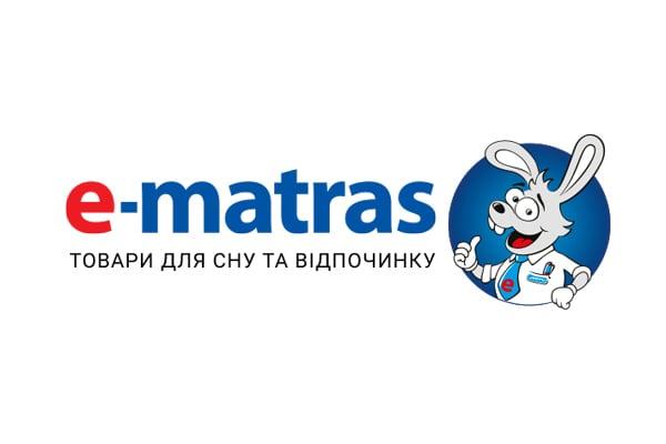 Матрасы аскона каталог и цены 180 200