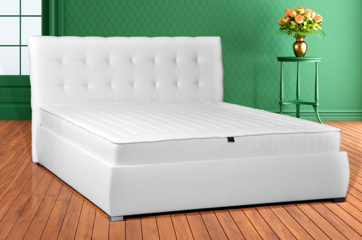АФІНА - ліжко з підйомним механізмом ТМ КАПРИЗ (Україна) купити в ... f307b2edfc9d8