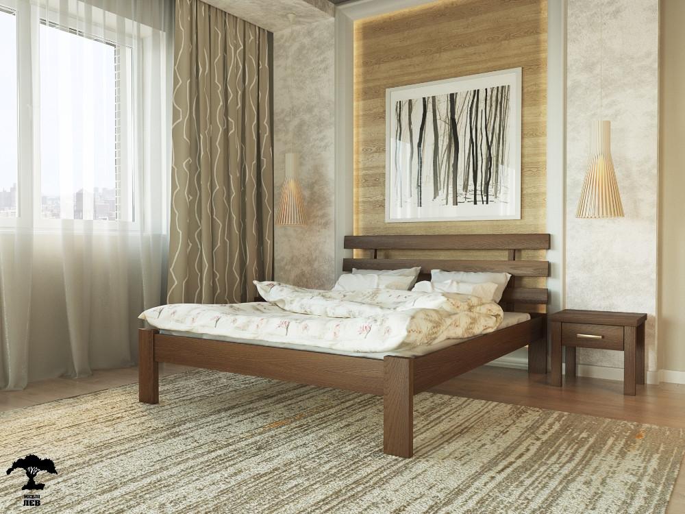 АССОЛЬ - ліжко ТМ ЛЕВ (Україна) купити в Києві та Україні - Ціна ... a227d64bfa49e