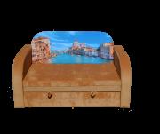 СИТИ - детский диван ТМ ARTWOOD (Украина)