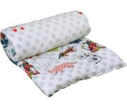 137 CAT - силиконовое одеяло ТМ РУНО (Украина)