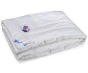 52ЛПКУ - одеяло из искусственного лебяжьего пуха ТМ РУНО (Украина)