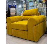 ЗАДАР, 2 категория - кресло TM FRANKOF (Распродажа)