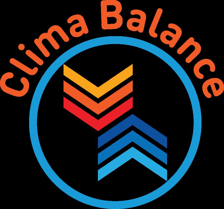 Ткань стрейч с вискозой и системой Clima Balance