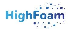 High Foam