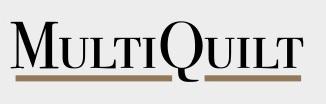 Multi Quilt