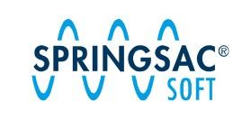 Springsac Soft