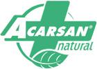 Специальная обработка Acarsan