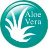 Обробка Aloe Vera