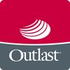 Тканина Outlast