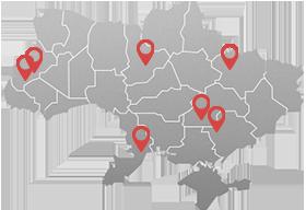 Е-матрас Украина